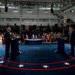 Αμερικανικές εκλογές : Οι 10 πιο σημαντικές πολιτείες που θα κρίνουν τον νικητή