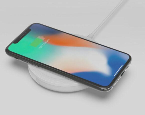 Ανακοινώθηκε μαγνητικός ασύρματος φορτιστής για τα iPhone 12