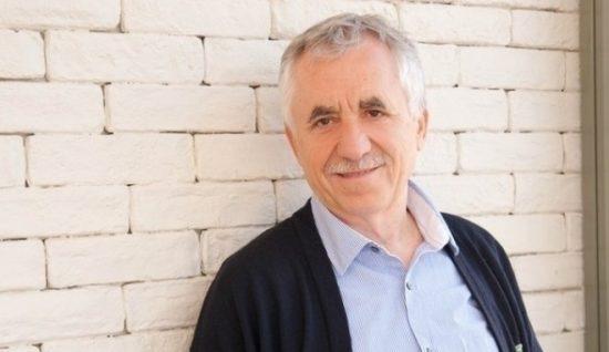 Αντώνης Σταύρου (Όμιλος Καστελόριζο): Περίπου 40% η πτώση από πέρυσι