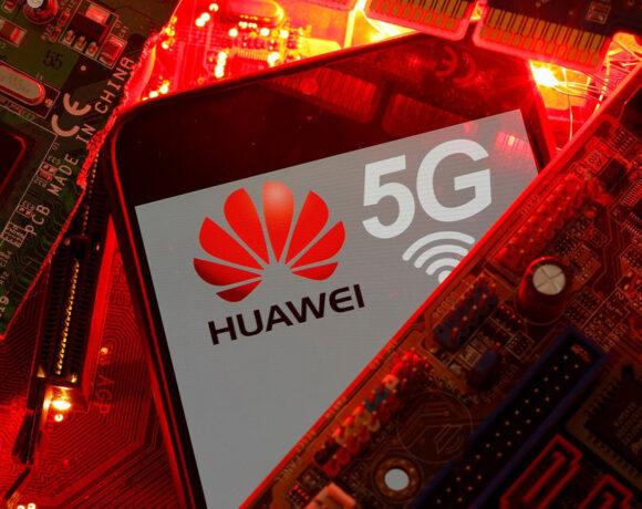 Αποκλεισμός από τη Σουηδία στο 5G εξοπλισμό των Huawei και ΖΤΕ