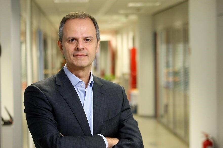 Αποχωρεί ο Χρήστος Καλογεράκης απ' το τιμόνι της Public – Media Markt
