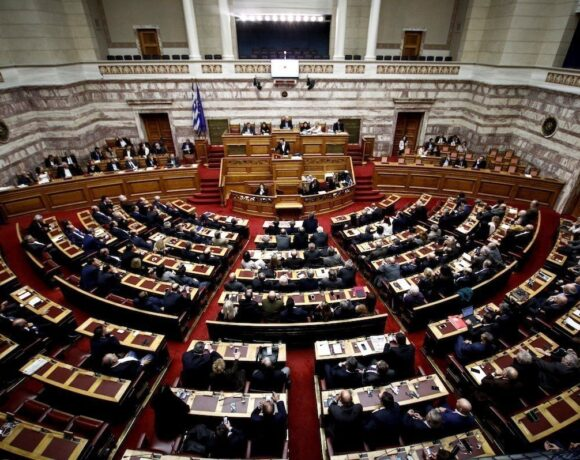 Βουλή: Εγκρίθηκαν από την Επιτροπή Παραγωγής και Εμπορίου οι συμβάσεις με το Κουβέιτ και τη Ρωσία