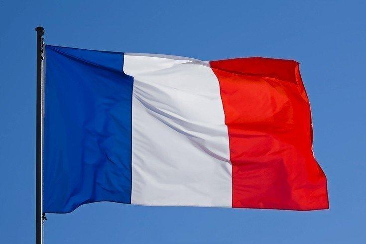 Γαλλία: Απέλαση 231 αλλοδαπών, φερόμενοι ως ύποπτοι για εξτρεμιστικές πεποιθήσεις