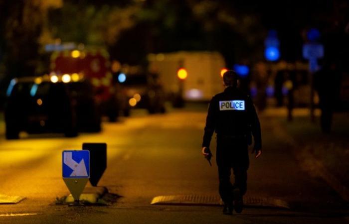 Γαλλία: Ο δολοφόνος του καθηγητή ανάρτησε φωτογραφία του πτώματος και ανέλαβε την ευθύνη