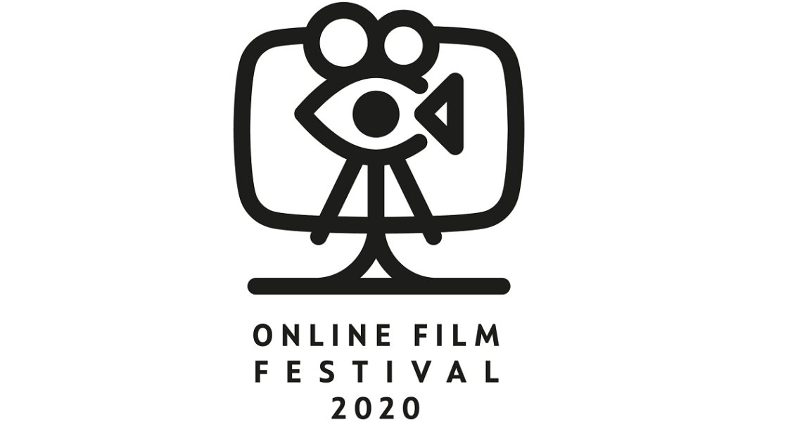 Διαδικτυακά θα διεξαχθεί το 12ο Διεθνές Φεστιβάλ Κινηματογράφου Λάρισας