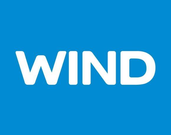 Δωρεάν επικοινωνία για τους συνδρομητές WIND στη Σάμο