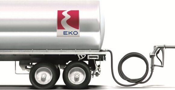 ΕΚΟ: Στα 0,779 ευρώ ανά λίτρο η τιμή για το πετρέλαιο θέρμανσης στην Αττική από αύριο
