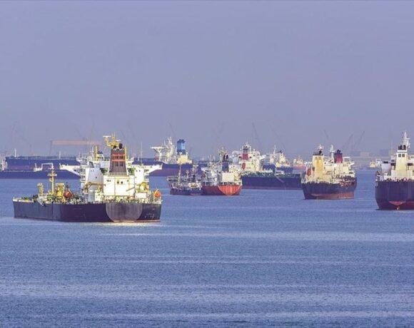 Ελληνικό Ινστιτούτο Ναυτικής Τεχνολογίας: Οι επιπτώσεις στη ναυτιλία από τα μέτρα μείωσης ρύπων