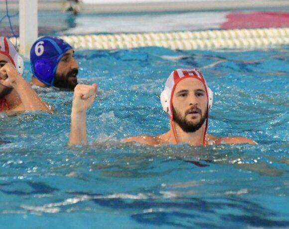 Επιβλητικός Ολυμπιακός, πρώτη νίκη για τον ΠΑΟΚ