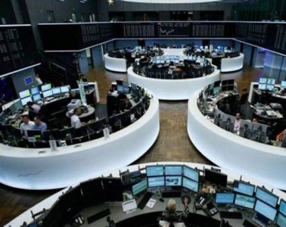 Ευρωαγορές: Οριακές απώλειες και κλείσιμο Σεπτεμβρίου με αρνητικό πρόσημο
