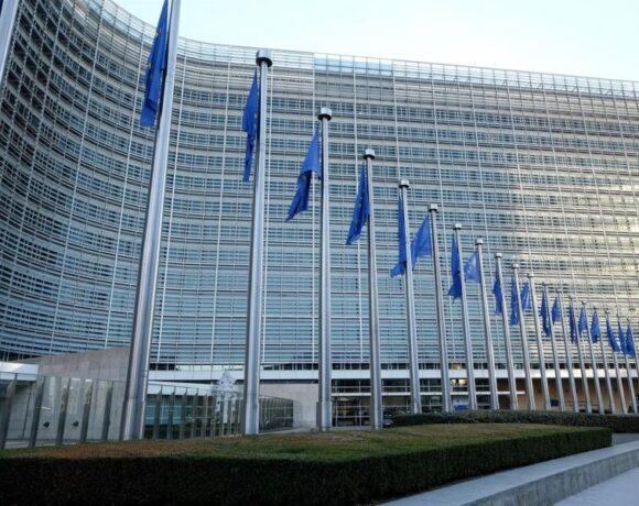 Ευρώπη: Το Δημοσιονομικό Συμβούλιο ζητά το «ξήλωμα» του Συμφώνου Σταθερότητας