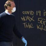 Η Ελλάδα ανάμεσα στις χώρες ενάντια στις παραπλανητικές ειδήσεις για το 5G