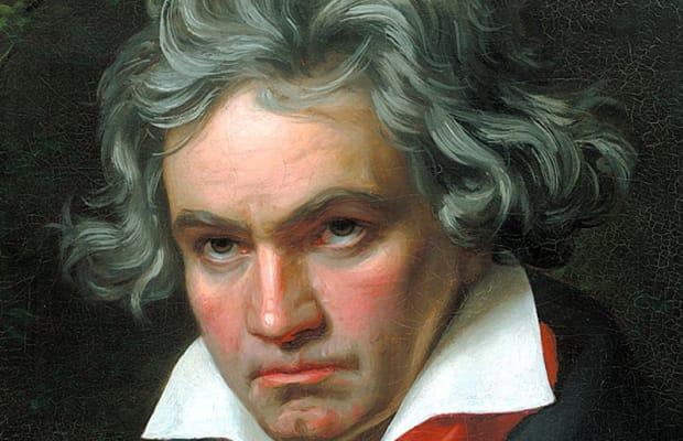 Η «Ποιμενική» του Μπετόβεν εμπνέει – Διαγωνισμός εικαστικής δημιουργίας στο Μέγαρο Μουσικής