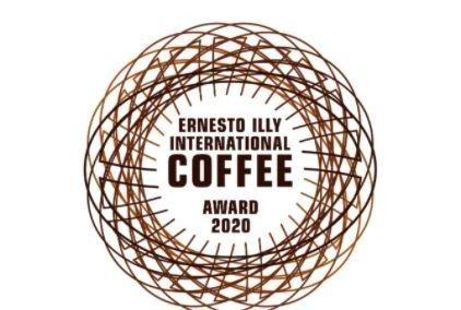 Η illycaffe τιμάει και βραβεύει τους καλύτερους καλλιεργητές