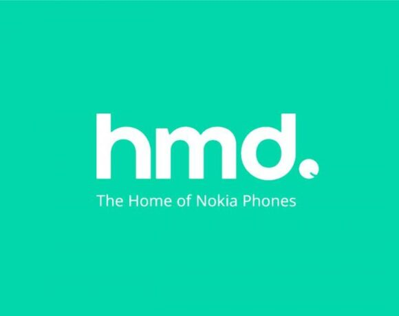 Η Nokia είναι ο πιο έμπιστος κατασκευαστής Android [Counterpoint]