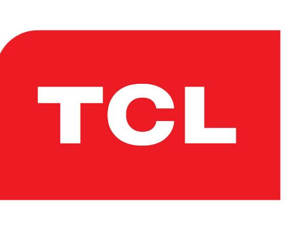 Η TCL επιδεικνύει δύο διαφορετικά rollable smartphones [Βίντεο]