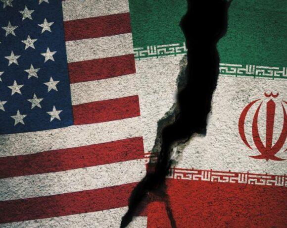 ΗΠΑ: Εντείνουν την ένταση προς το Ιράν, κυρώσεις σε 18 ιρανικές τράπεζες
