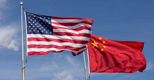 ΗΠΑ και Κίνα σε τροχιά νέου Ψυχρού Πολέμου