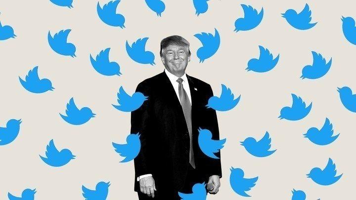 ΗΠΑ: Το Twitter θα κληθεί να καταθέσει επειδή απέσυρε βίντεο για τον υιό Μπάιντεν