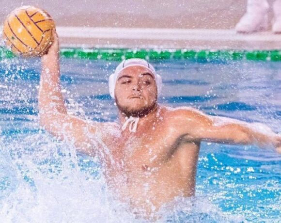 Ιταλία: Αναβάλλεται το πρωτάθλημα λόγω κρουσμάτων