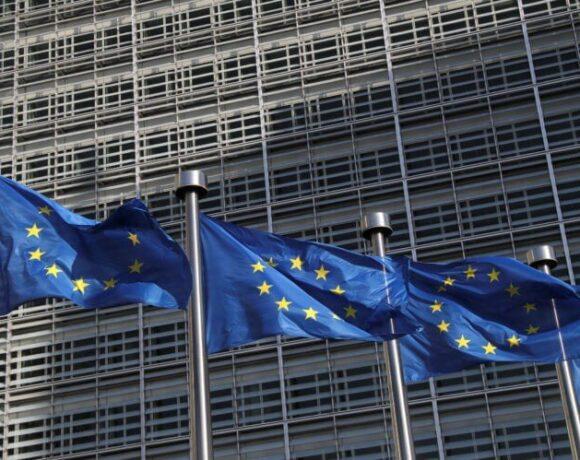 Κομισιόν: Σε αναστολή και το 2021 οι κανόνες δημοσιονομικής σταθερότητας