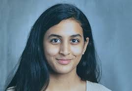 Κοροναϊός : Η ανακάλυψη μίας 14χρονης που μπορεί να οδηγήσει στην θεραπεία για τον Covid-19