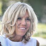 Κοροναϊός : Σε καραντίνα η Μπριζίτ Μακρόν – Ήρθε σε επαφή με κρούσμα