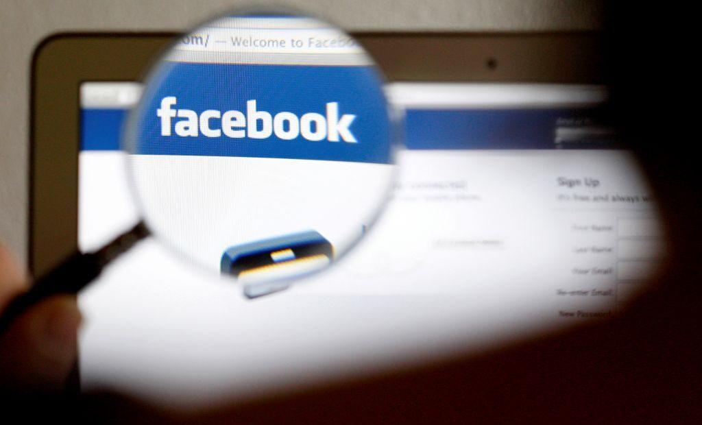 Κοροναϊός : Το Facebook είναι η μεγαλύτερη πηγή παραπληροφόρησης για την ασθένεια