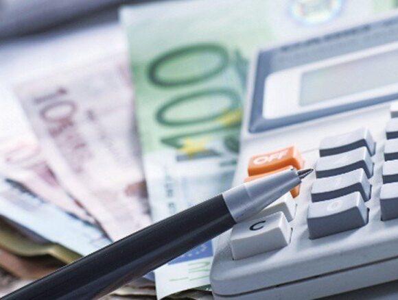 Κορωνοχρέη: Ρυθμίσεις χρεών για όλους