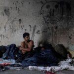 Κροατία : Ανατριχιαστικές μαρτυρίες μεταναστών για αστυνομική βία στα σύνορα