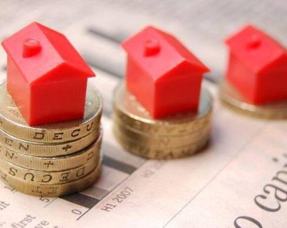 «Κόκκινα» δάνεια: Τα αυθαίρετα θέτουν εκτός τροχιάς τους στόχους μείωσης