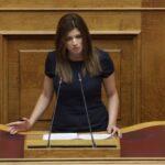 Κόντρα Θεοχάρη – Νοτοπούλου για τα ξενοδοχεία καραντίνας | Κερδίσαμε το στοίχημα λέει ο υπουργός, πληρώστε τα ξενοδοχεία λέει ο ΣΥΡΙΖΑ