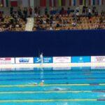 «Λουκέτο» στα κολυμβητήρια της Γερμανίας λόγω κορονοϊού
