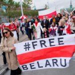 Λουκασένκο προς Πομπέο : Λευκορωσία και Ρωσία θα απαντήσουν στις εξωτερικές απειλές
