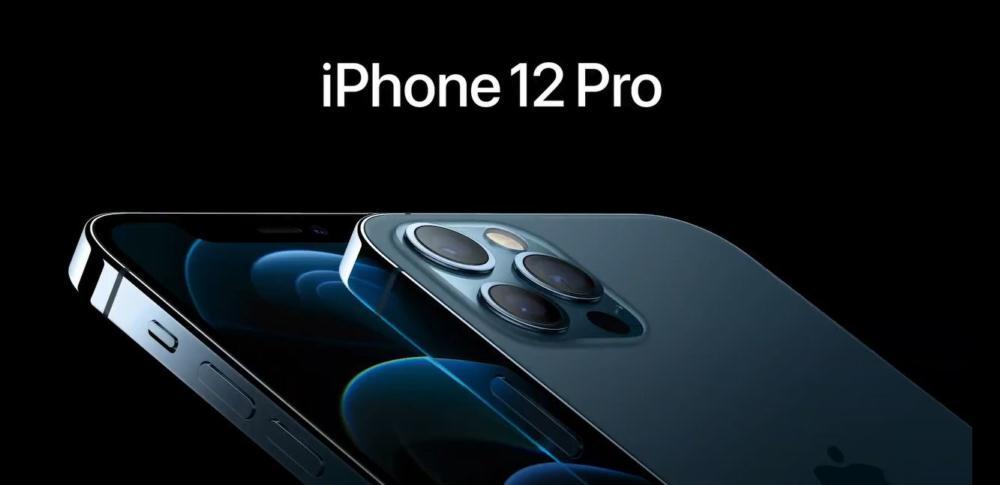 Μάθε τα πάντα για τα iPhone 12 και iPhone 12 mini, iPhone 12 Pro και 12 Pro Max