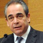 Μίχαλος: Ζητά την τροποποίηση του αναπτυξιακού νόμου
