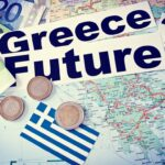 Με ΒΒ- βαθμολογεί την ελληνική οικονομία η Danske Bank