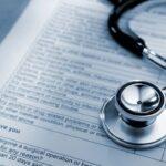 Με προεδρικό διάταγμα οι αυξήσεις στα ισόβια συμβόλαια υγείας 200