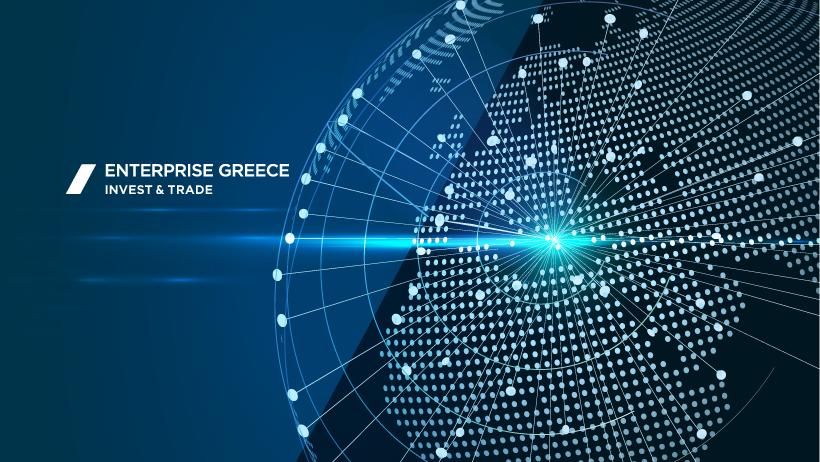 Μνημόνιο συνεργασίας Ελλάδας – Ιράκ, ενισχύονται οι επιχειρηματικές και οικονομικές σχέσεις