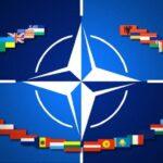 ΝΑΤΟ: Οι ευρωπαϊκές αμυντικές δαπάνες αυξήθηκαν το 2020