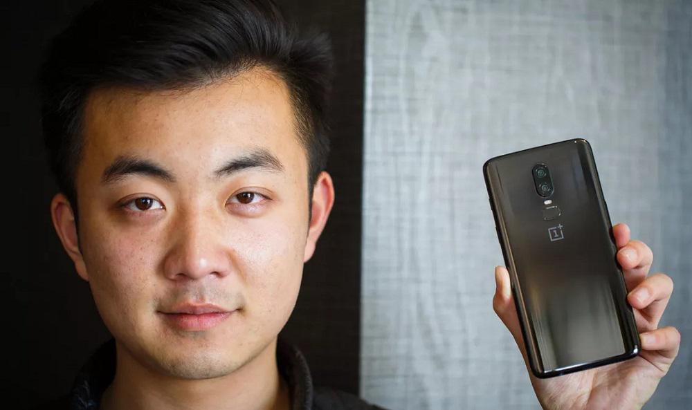 Ο Carl Pei αποτελεί και επίσημα παρελθόν για τη OnePlus
