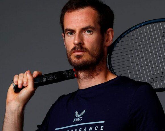 Ο Μάρεϊ αντικατέστησε τον Τζόκοβιτς στο συμβούλιο του ATP