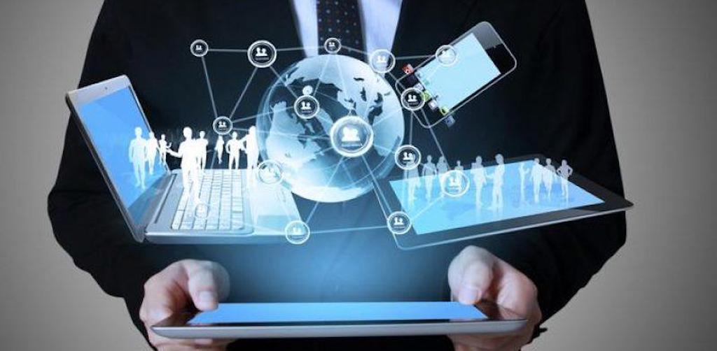 Ο «Ψηφιακός Μετασχηματισμός της Ελληνικής Βιομηχανίας»