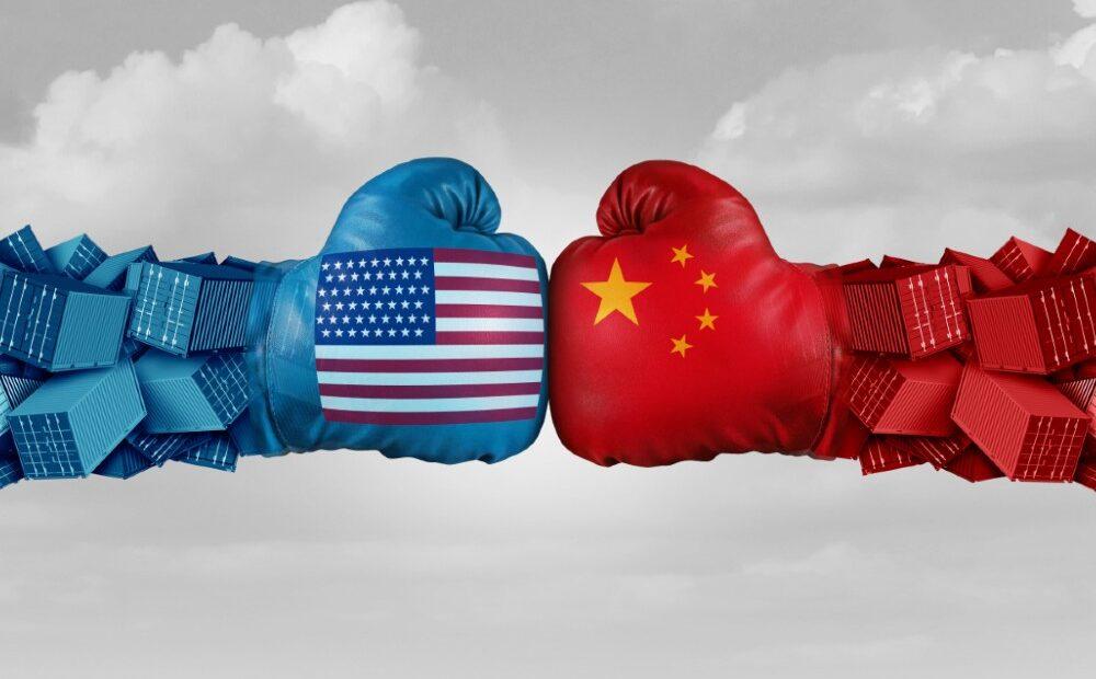 Οι ΗΠΑ συνεχίζουν τον πόλεμο στη Huawei παγκοσμίως
