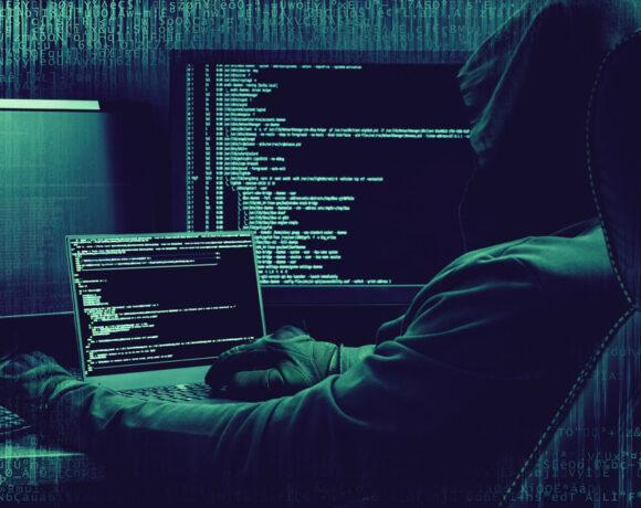 Οι Ρώσοι πίσω από τις περισσότερες κυβερνοεπιθέσεις, σύμφωνα με τη Microsoft