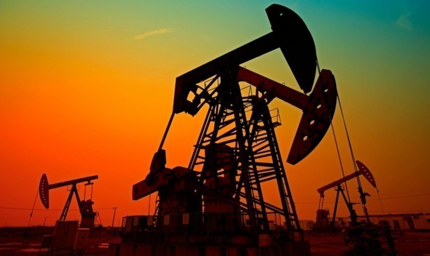 Πετρέλαιο: Αλλαγή κλίματος μετά τις βαριές απώλειες της προηγούμενης συνεδρίασης