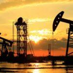 Πετρέλαιο: Αρνητικό ξεκίνημα εβδομάδας, με τα στοιχεία για την κινεζική οικονομία στο επίκεντρο