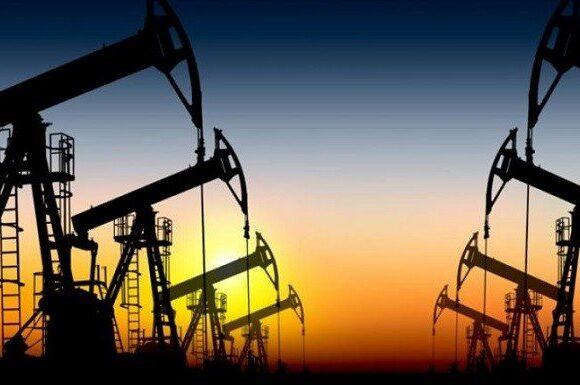Πετρέλαιο: Η ομάδα ΟΠΕΚ+ θα συζητήσει την εξασθένηση των προοπτικών για τη ζήτηση του αργού