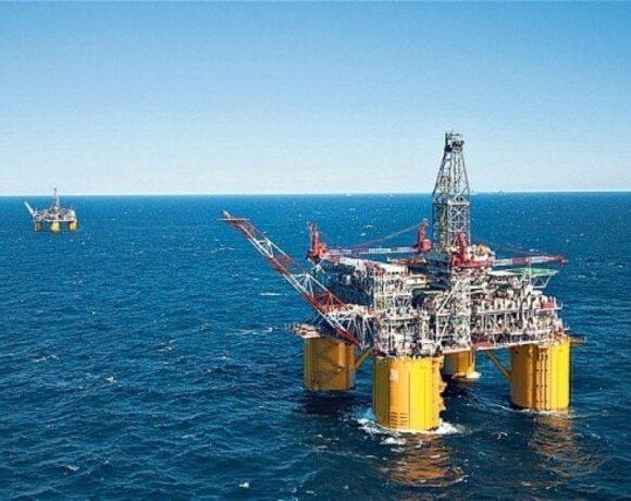 Πετρέλαιο: Πώς η προεδρία Μπάιντεν μπορεί να ρίξει άλλο 1 εκατ