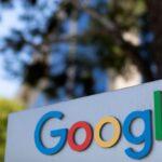 Πρωτοφανής κίνηση των ΗΠΑ: Μήνυση στην Google για τήρηση παράνομου μονοπωλίου